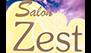 Salon Zest Hamburg Rissen