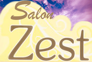 Salon Zest Hamburg Rissen